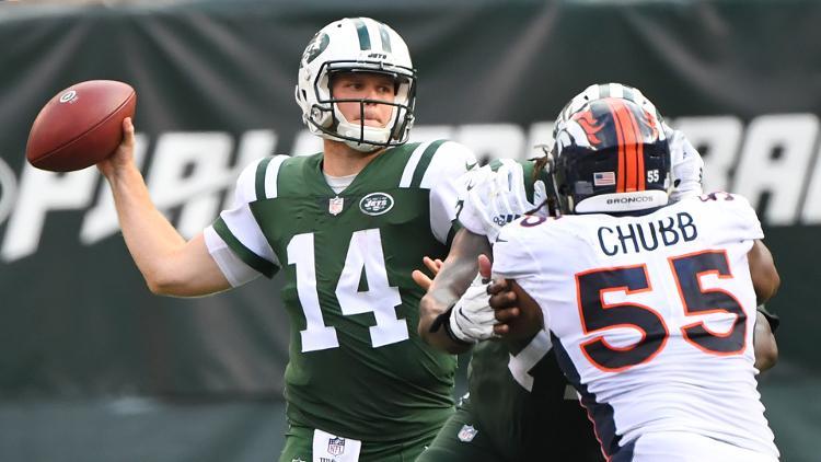 3c3a4131 2018 NFL Season: New York Jets Betting Recap