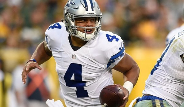 Free NFL Picks Against The Spread and Weekly Expert NFL Predictions