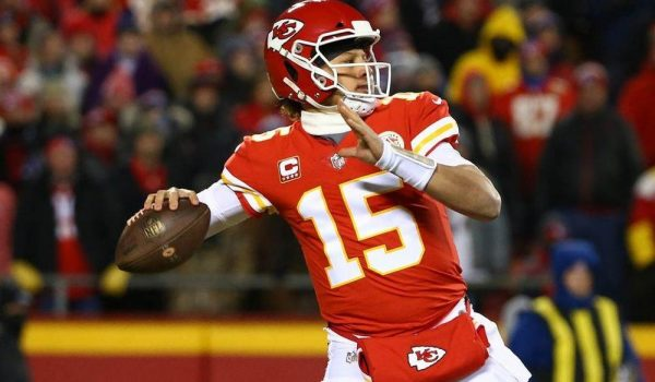 NFL Picks Against The Spread & NFL Expert Predictions