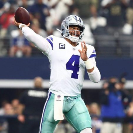 NFL Playoff Picture - Best Bets Following Week 2