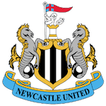 Sheffield United vs. Newcastle Predictions - Pickswise