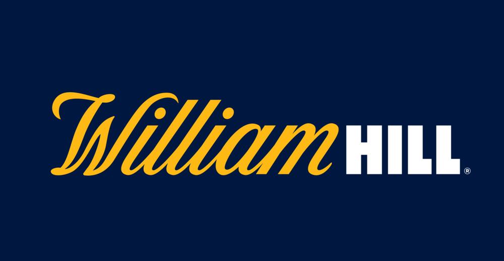 William Hill Casino Gutschein Code