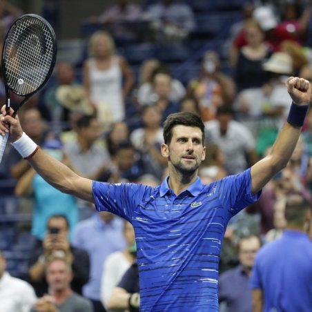 French Open Day 15 best bets: Djokovic vs. Tsitsipas in men's final