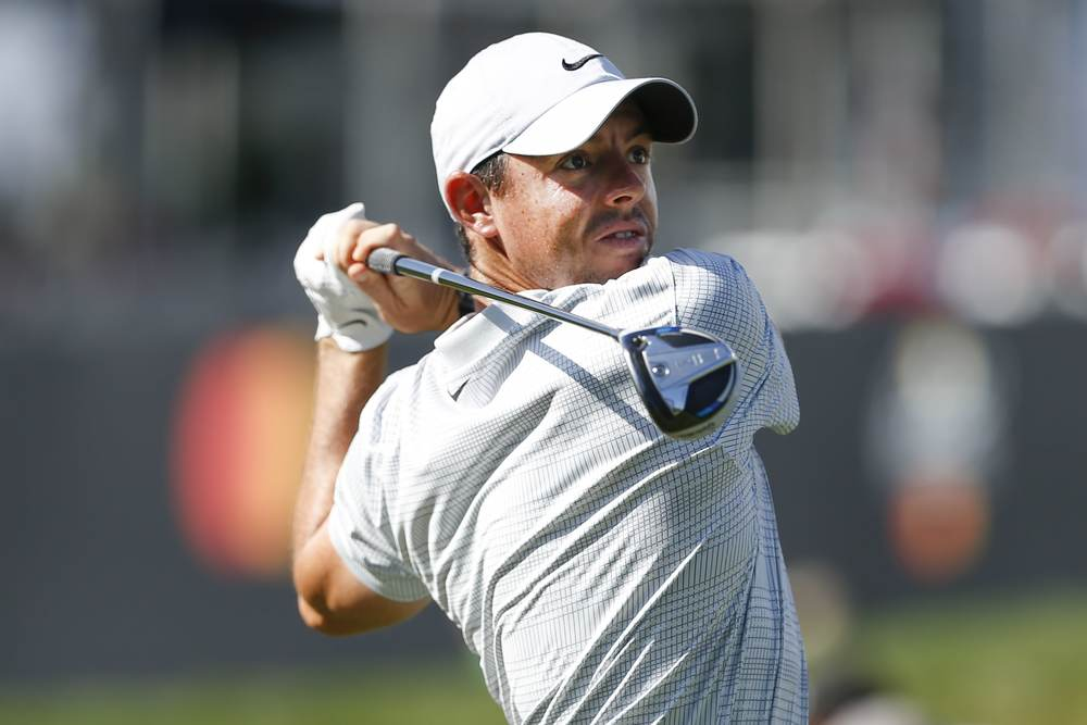 Golf predictions – Tour Championship odds and best bets