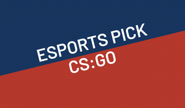 best betting picks for today