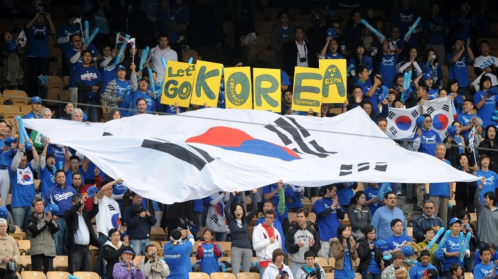 KBO Betting Online, Where To Bet & How To Bet On Korean Baseball