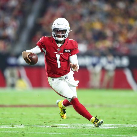 NFL public betting trends & where is public money going?