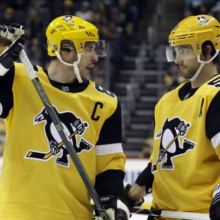 NHL 2020 Stanley Cup Odds & First Round Series Betting Prices