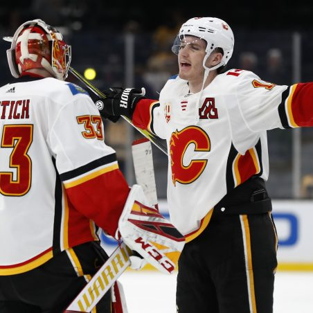 2020 NHL Stanley Cup Odds: Three Best Bets To Place