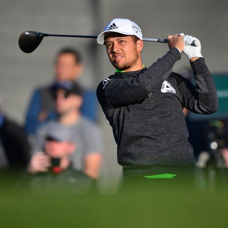 PGA Championship betting: Win $100 if any American wins! (Offer ends today at 10am ET)