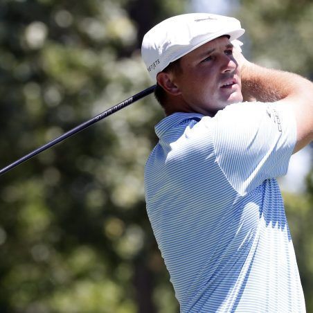 Best two-ball bets for Sunday at the U.S. Open: DeChambeau to close strong