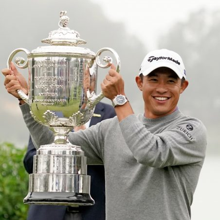 2021 U.S. Open picks, predictions and best bets: Collin Morikawa to tower over Torrey Pines rivals
