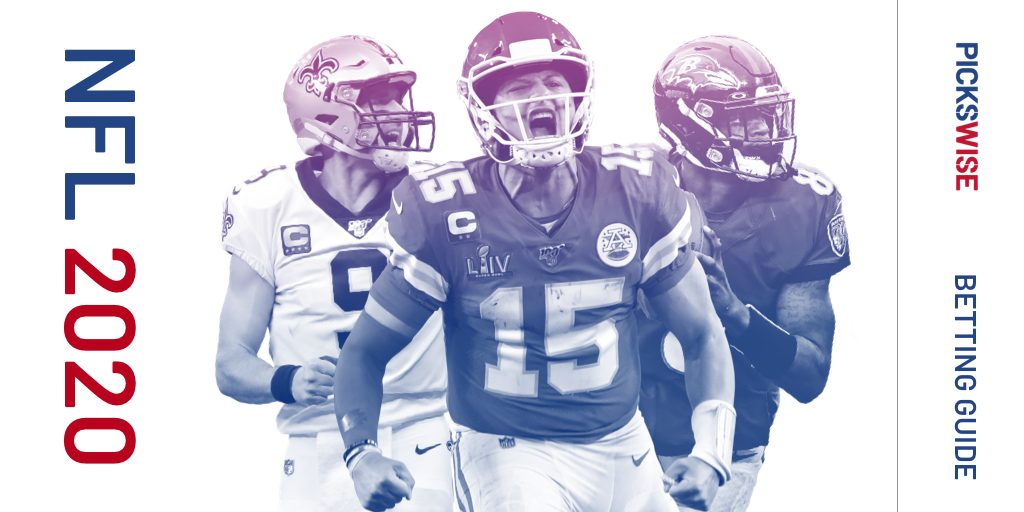 2020 NFL Betting Guide