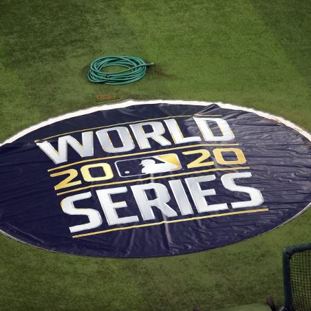 Best MLB World Series betting offers & promotions