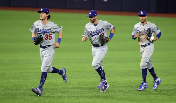 Mlb games to bet on today european betting association