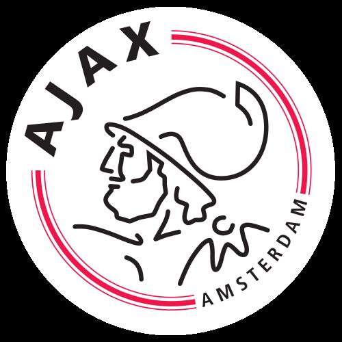 Liverpool vs. Ajax Predictions - Pickswise