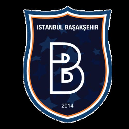Istanbul Basaksehir Vs Psg Predictions Pickswise