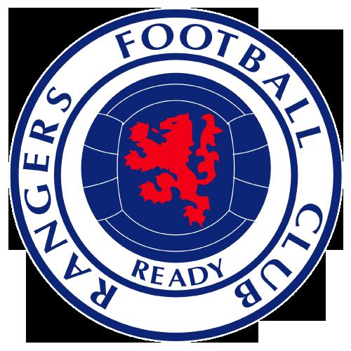 Royal Antwerp vs. Rangers Predictions - Pickswise