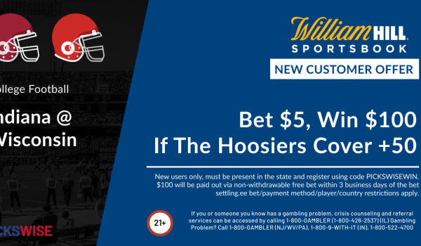 Bet to win only sports betting espn
