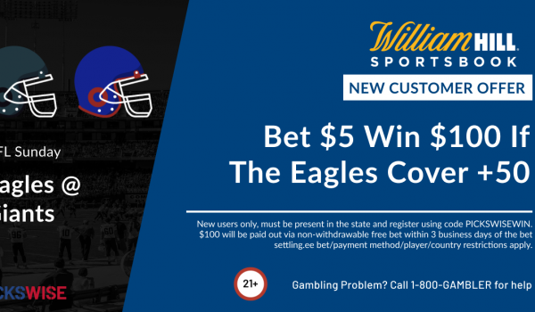 How much would i win if i bet on eagles to win 1 minute binary options