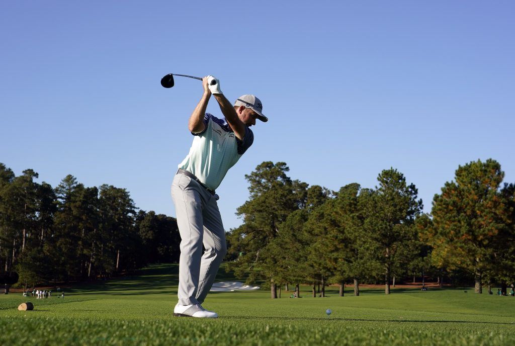 Our expert gives his predictions and picks for the winner of the PGA Tour's most coveted tournament, the 2020 Masters.