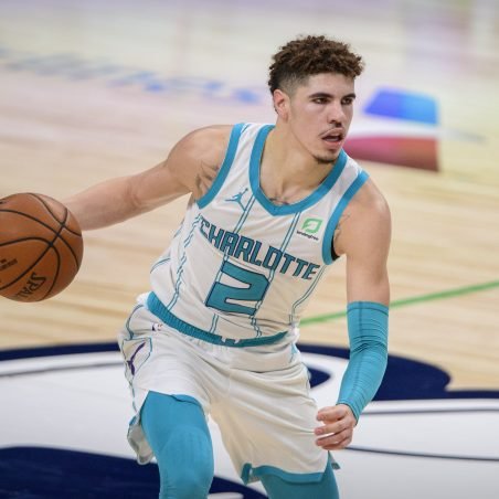 Nba preseason betting trends for tonights game betting online soccer