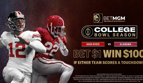 Betting on college football national championship bovada live betting football tips