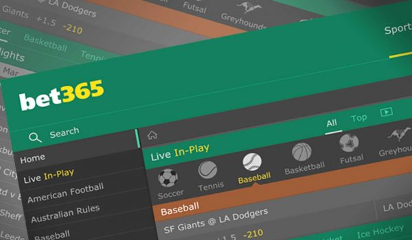bet365 cricket betting rules for texas