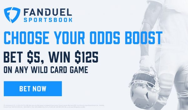 Wild card weekend betting odds how to get bitcoins with a credit card