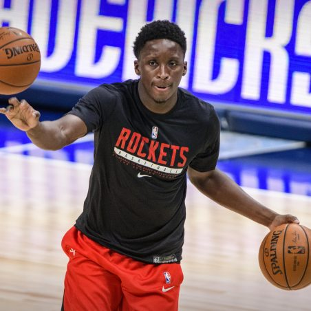 Best player prop bets for Tuesday's NBA slate: Oladipo to overshadow Wall vs. Westbrook