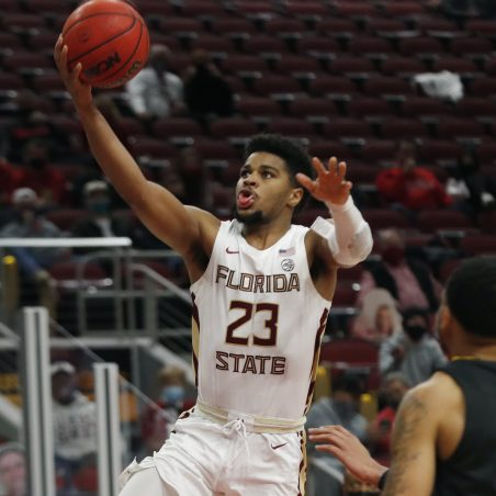 ACC Conference Tournament Preview, Odds & Best Bets