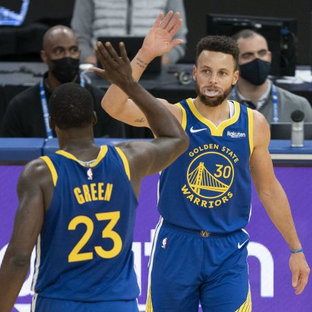 Best sportsbook promotions and odds boosts for Wednesday, May 19, for the NBA Play-in Tournament and PGA Championship