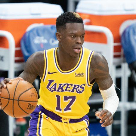 NBA Saturday same game parlay (+1533 odds): Utah Jazz vs. Los Angeles Lakers