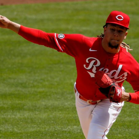 BetsByBob Tuesday MLB Plays: Reds to keep winning on the west coast