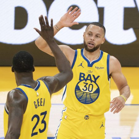 NBA Playoffs - NBA Play-In Tournament Odds And Best Bets