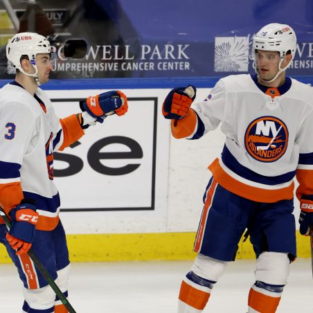 Best sportsbook promotions and odds boosts for Monday, June 21: NHL Playoffs, MLB and Euro 2020