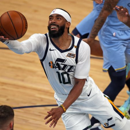 Four-pick cross-sport parlay for Saturday, June 12 (+1086 odds): NBA Playoffs, MLB and UFC picks