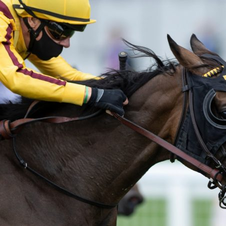 Royal Ascot horse racing picks and predictions for Friday's races: Campanelle can win Commonwealth Cup for America