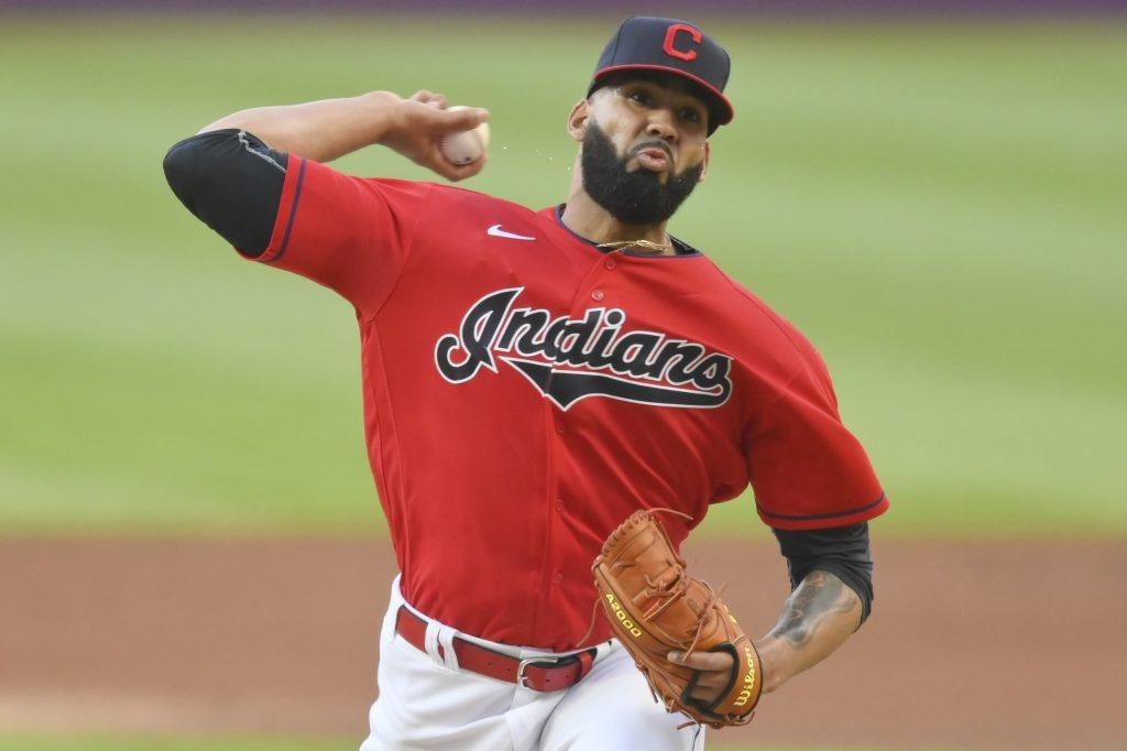 Jean Carlos Mejia MLB player props