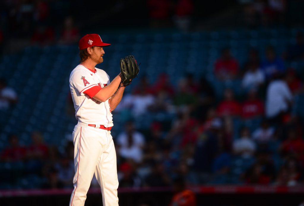 Alex Cobb MLB player props