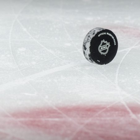 Daily public money update: Bettors all over the Kraken in early Stanley Cup betting