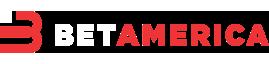 BetAmerica Racing